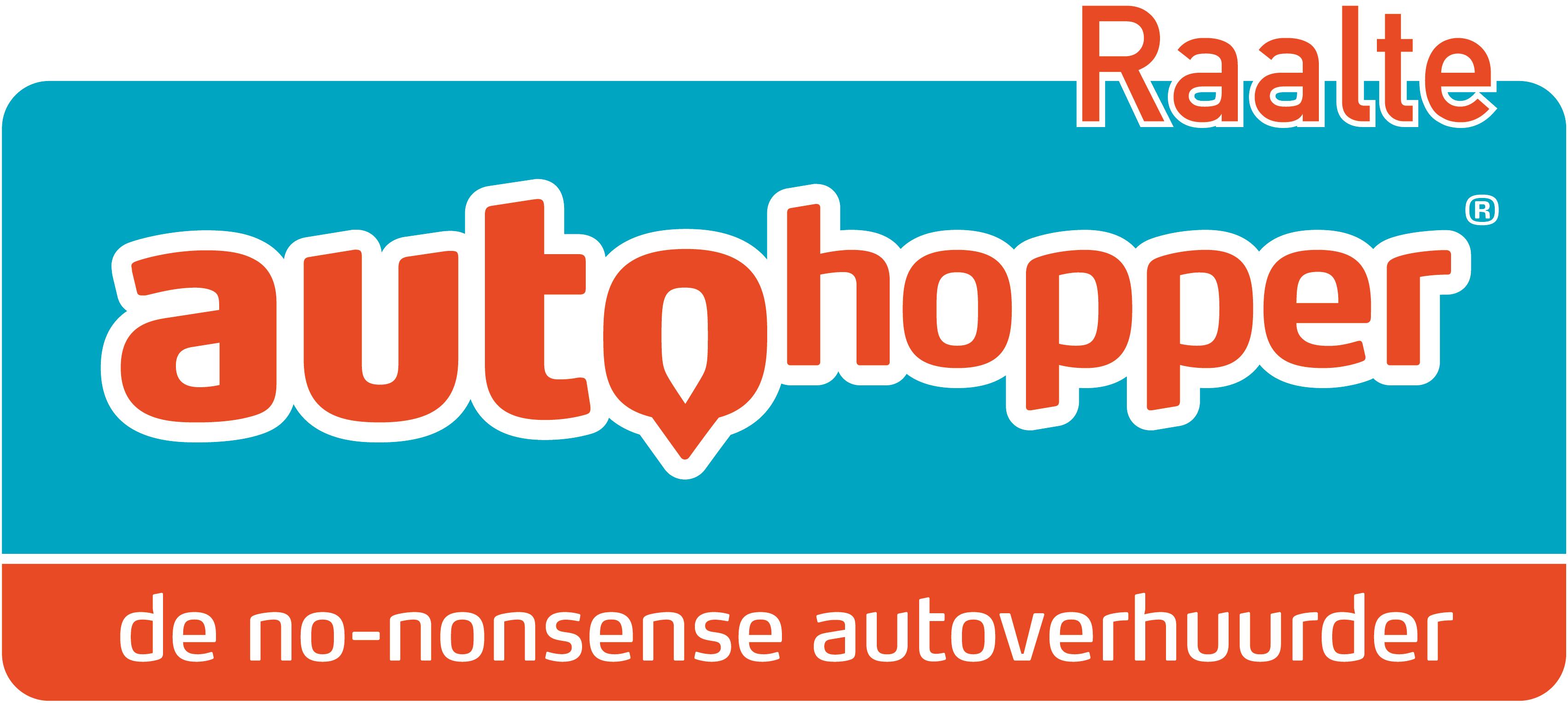 Autohopper autoverhuur Raalte