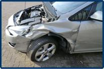 Autoschade Kroes Raalte